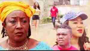 Video: FAMILY DESTROYER 3 - 2017 Latest Nigerian Nollywood Full Movies | African Movies